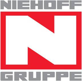 NIEHOFF SCHWABACH