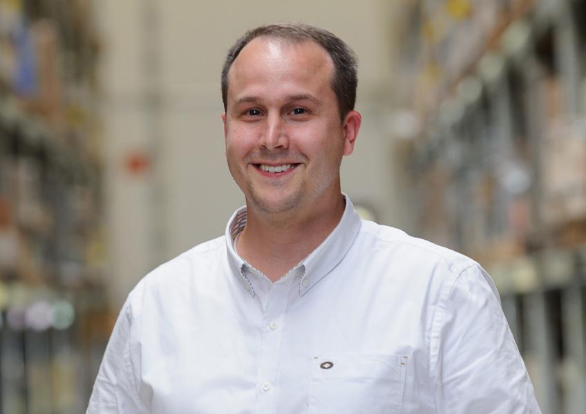 Niehoff Schwabach Contact After Sales Original Worldwide Romania