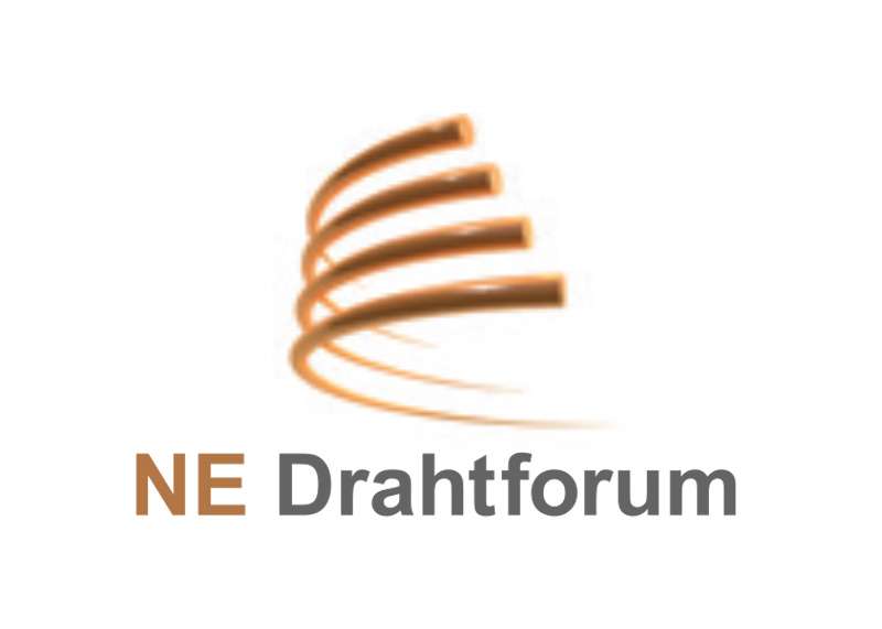 The NE Drahtforum 2019 in Bad Sassnitz